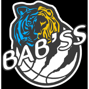 BESSIERES BASKET CLUB