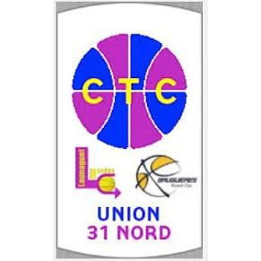 UNION NORD 31